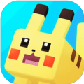 宝可梦大冒险安卓手机版下载官方版-好玩的手游