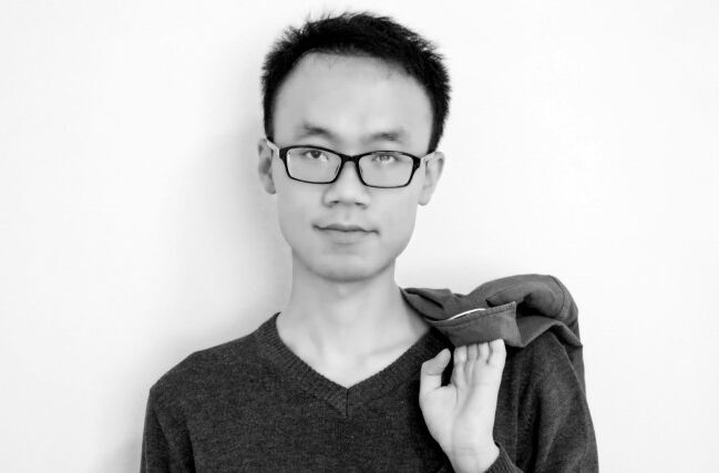 2019抖音十大神曲歌名中文/英文-2019抖音十大神曲在线听