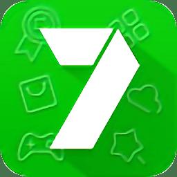 7723游戏盒子破解版2019下载v3.8.3