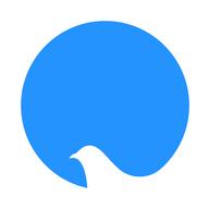 灵鸽app苹果下载-灵鸽aiapp下载v2.8.25苹果版-应用中心
