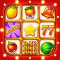 水果老虎机安卓版单机游戏下载