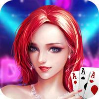 玩玩棋牌最新手机版下载