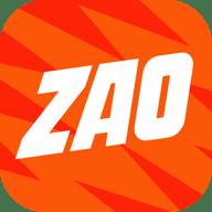 zao换脸app苹果下载-应用中心
