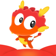 淘领地官方版软件下载