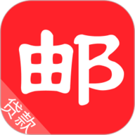 中邮消费金融贷款软件安卓版下载-手机软件下载
