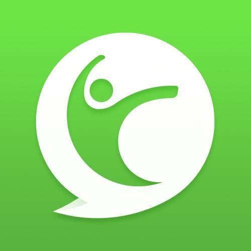 咕咚运动app