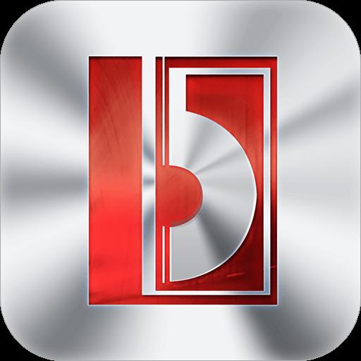 央视音乐app