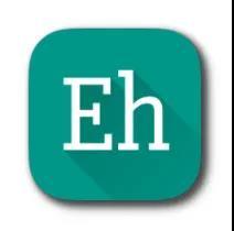 ehviewer官方客户端