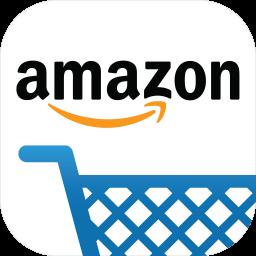 亚马逊购物2020 app