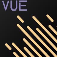 VUE视频剪辑最新版