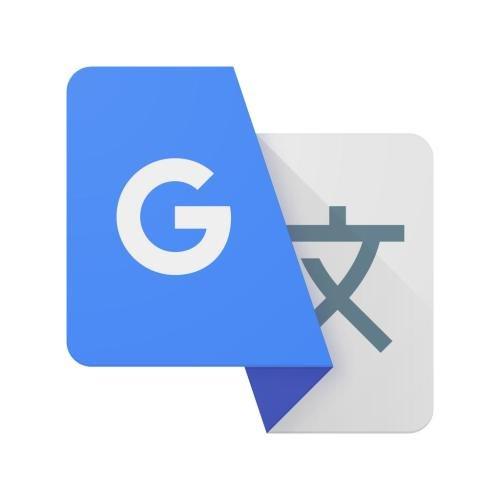 Google 翻译app