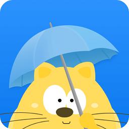 潮汐天气app