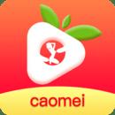 旧版本草莓视频app