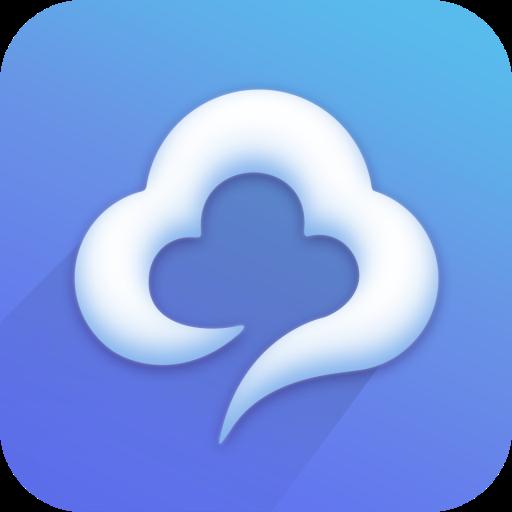 智能云输入法app