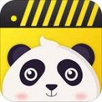 熊猫动态壁纸app