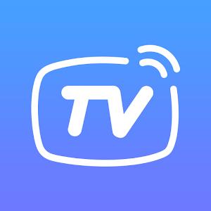 瓜子电视直播app