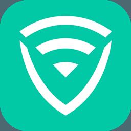 腾讯WiFi管家2020app