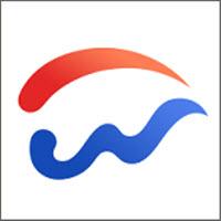 天气管家app