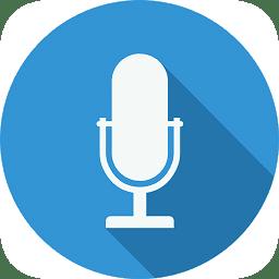万变语音app