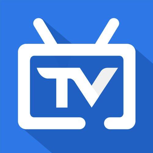 电视家app