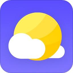 简单天气通app