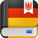 德语助手在线翻译