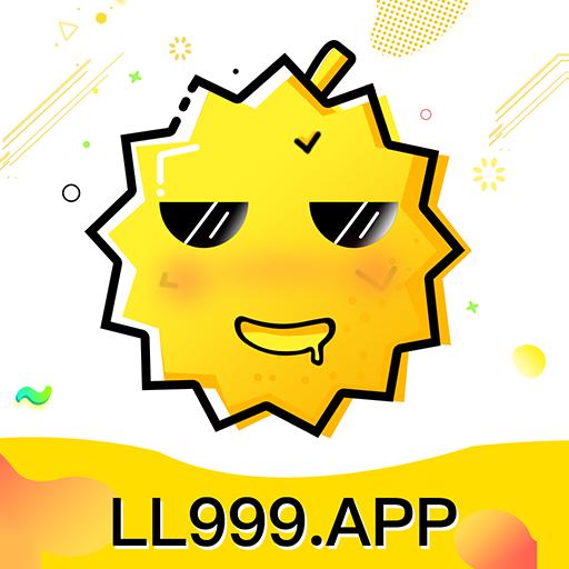榴莲视频成年版app下载