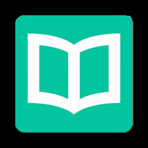 豆瓣阅读app