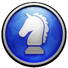 神马浏览器app