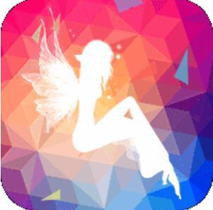 动态壁纸精灵app