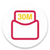 罗定视窗(罗定市广播电视台)app