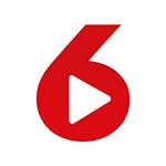 六间房视频聊天室