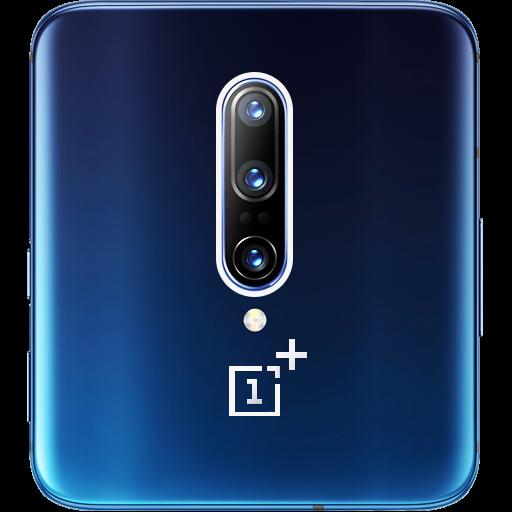 一加8pro相机app