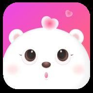 小熊语音app