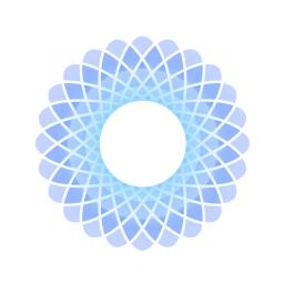 夸克浏览器网页版