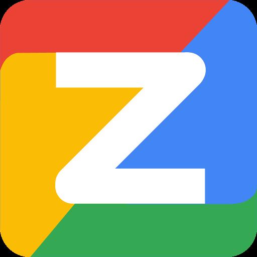 宙斯浏览器app