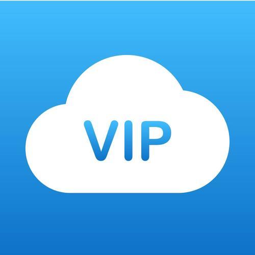VIP浏览器app