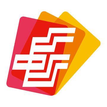 中邮钱包app