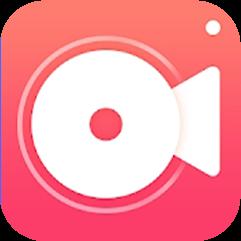 超强录屏大师app