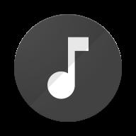 最初音乐app