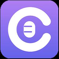 语音包助手app