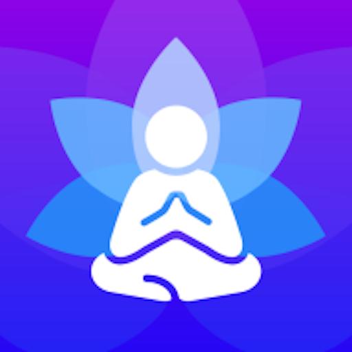 翎逸冥想音乐app