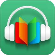 520听书网安卓版