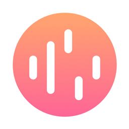 心理FM网络电台app