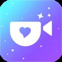 抖抖音视频编辑app