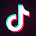 抖音三星定制版app