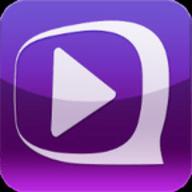 gogo影视app
