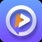 奇珀市场app
