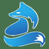 蓝狐影院网站