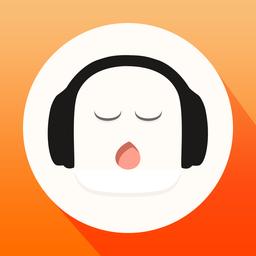 天方听书网app